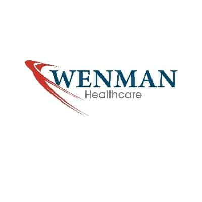 wenman healthcare, manager, oxford, supplier, mobility products