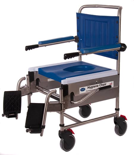 Spectra_Hygiene_Chair