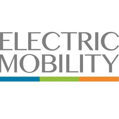 electric mobility, job, career, opportunity, product demo, area sales Executive