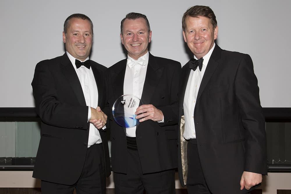 BHTA_Awards_Terry