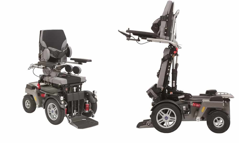 ottobock_wheelchair