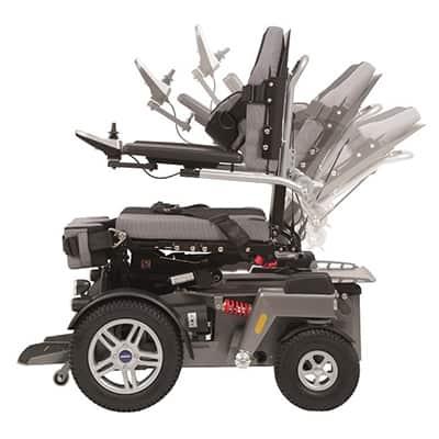 ottobock_wheelchair_TN