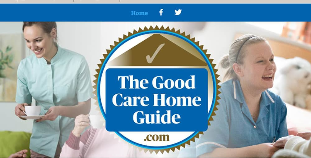 good-care-home-guide-pic