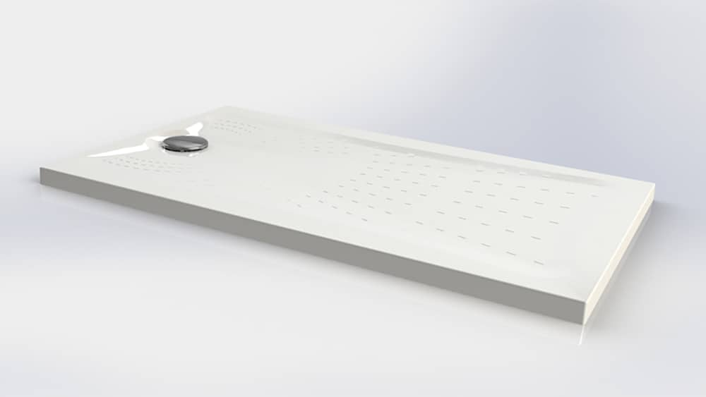 impeyshowers-radiate-shower-tray