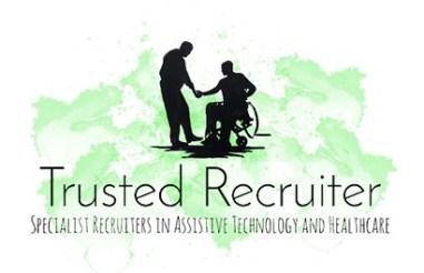 trusted_recruiter
