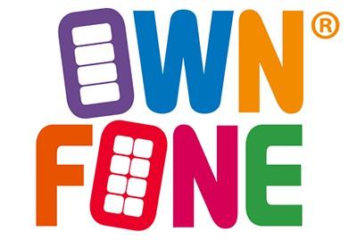 OwnFone Stack - RGB