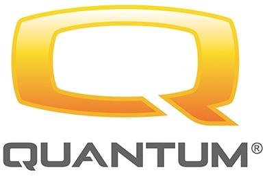 Quantum Logo 5-14