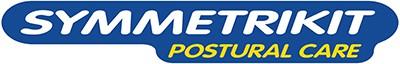 Symmetrikit logo