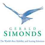 Strategic Operations Manager – Gerald Simonds Healthcare – Buckinghamshire