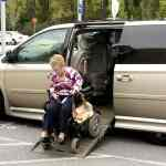 "Motability ""badly needs a new roadmap"" for its finances says Government Committees"