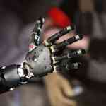 Multi million investment into Scotland for prosthetic technologies