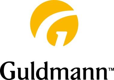 Guldmann logo