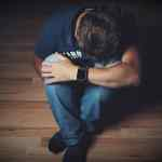 Study outlines the link between diabetes and mental health conditions