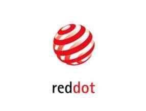 Red Dot image