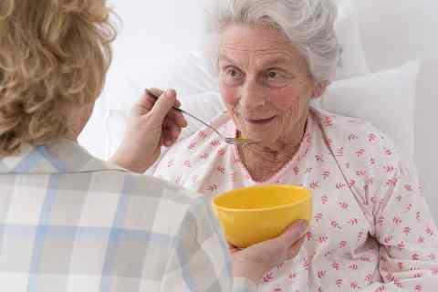 Carers UK Designability research image
