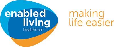 Enabled Living logo
