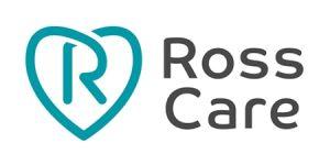 Ross Care logo