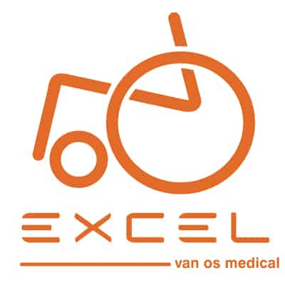 Van Os Medical logo