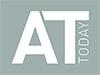 AT Today logo