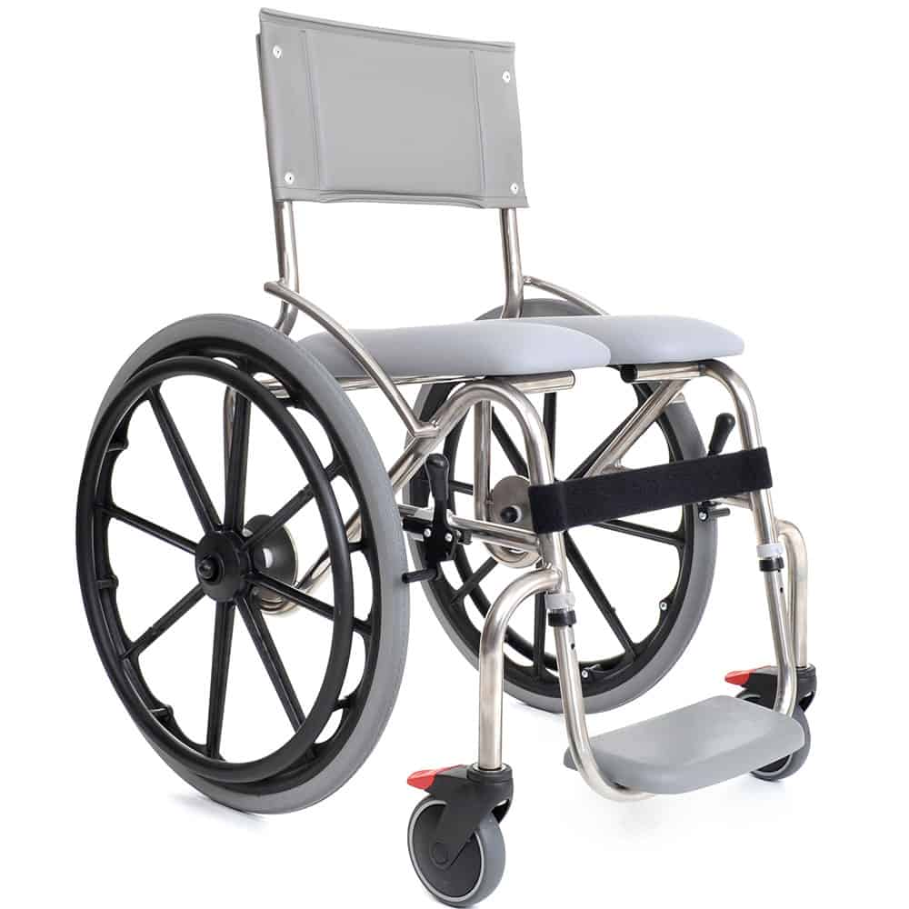 Osprey Healthcare Flyta-Active image