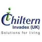 Chiltern Invadex logo