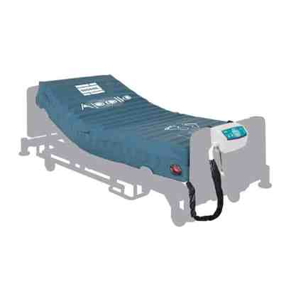 Drive's Apollo Dynamic Mattress System image