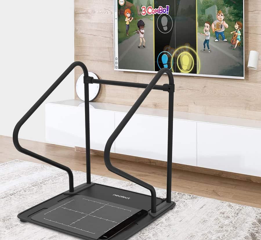 Neofect Smart Balance image