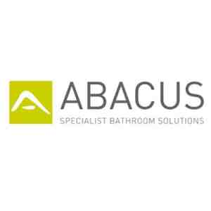 Abacus Specialist Bathroom Solutions logo