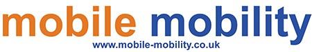 Mobile Mobility logo