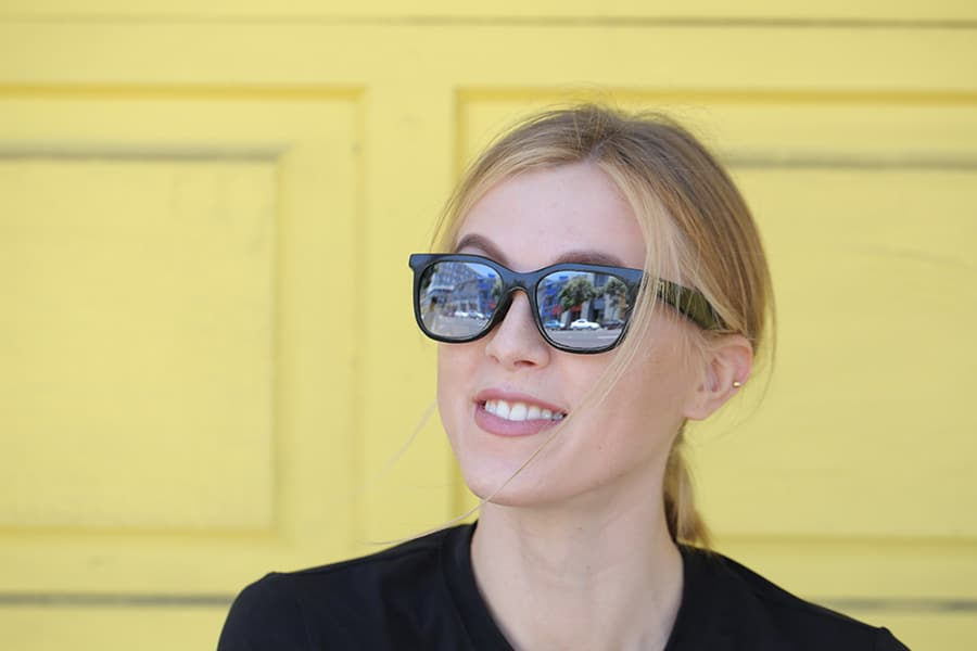 Norm Glasses image