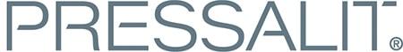 Pressalit logo