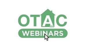 OTAC webinar