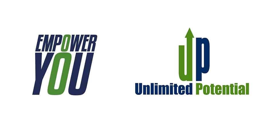 Empower You logo