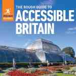 Accessible Britain guide image