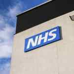 CCG mergers still set to go ahead for April 2021, latest NHS England guidance says