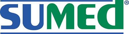 Sumed logo