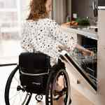 WheelAir has revealed the new WAgo and WAcare lines image
