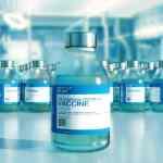 vaccine image