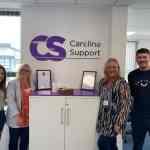 Careline Support