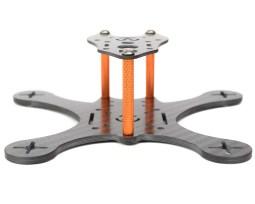 dc130-40mm-orange-back-1