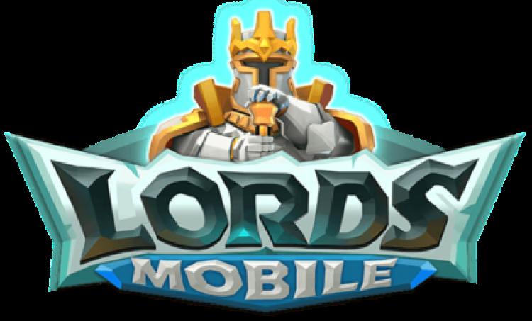 Prisão Lords Mobile