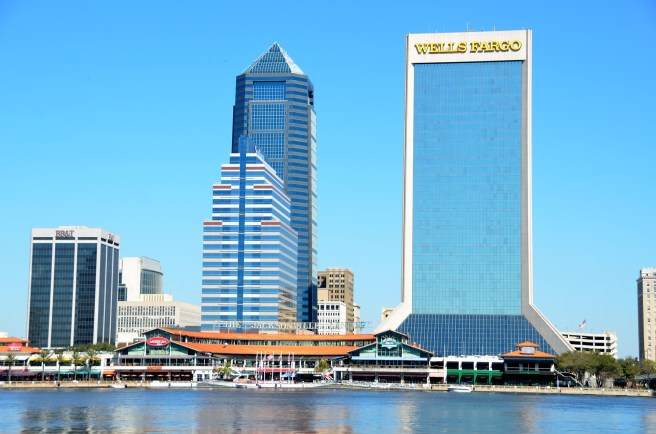 Who Is The Best Dui Lawyer In Jacksonville, Florida?