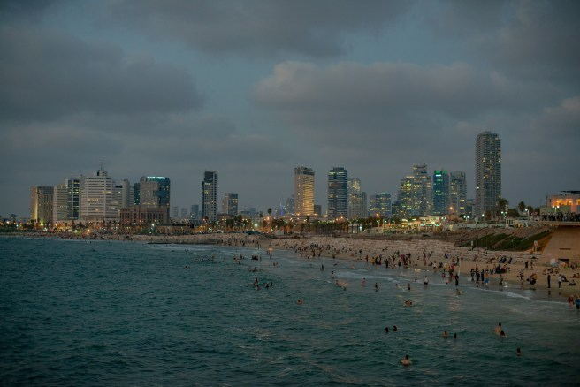 Why should you hire a lawyer in Tel Aviv, Israel before you go ahead with buying property in Israel?