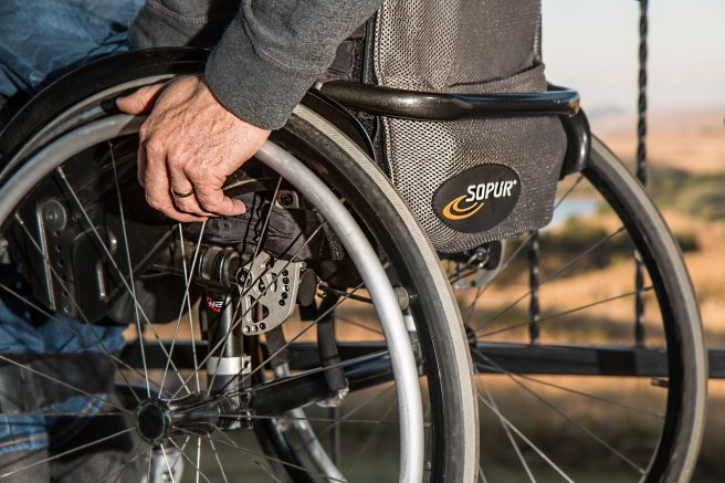 Reasons to hire the best social security disability lawyer