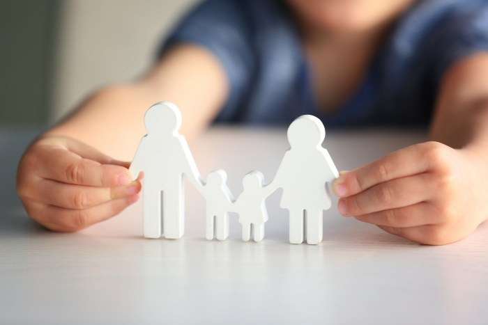 A Synopsis Of Child Custody Lawyers