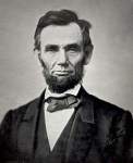 The Shocking (Well, Maybe Surprising) Truth About Abe Lincoln's Legal Career - Carlos Gamino