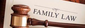 cropped-racine-family-law-300x199-1.jpg