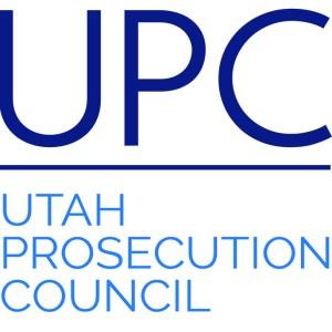 UPC verticle