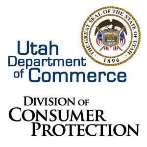 consumer-protection