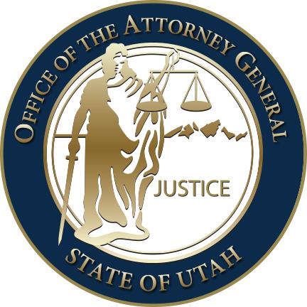 Utah Attorney General